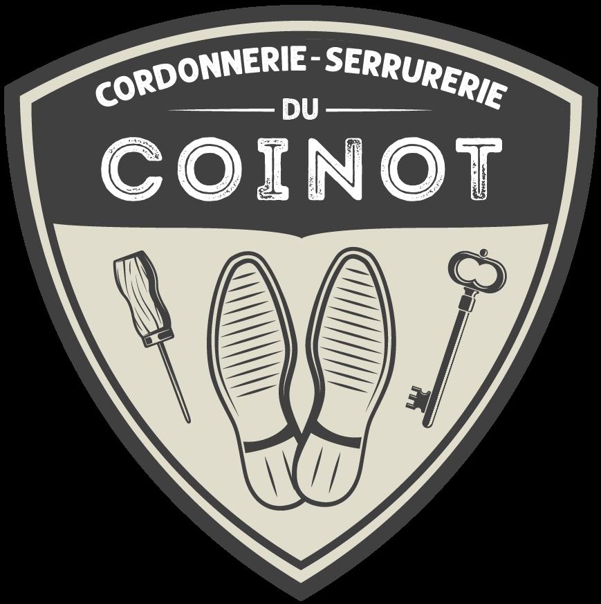 CORDONNERIE DU COINOT